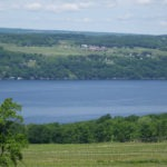 Finger Lakes Dairy Farm