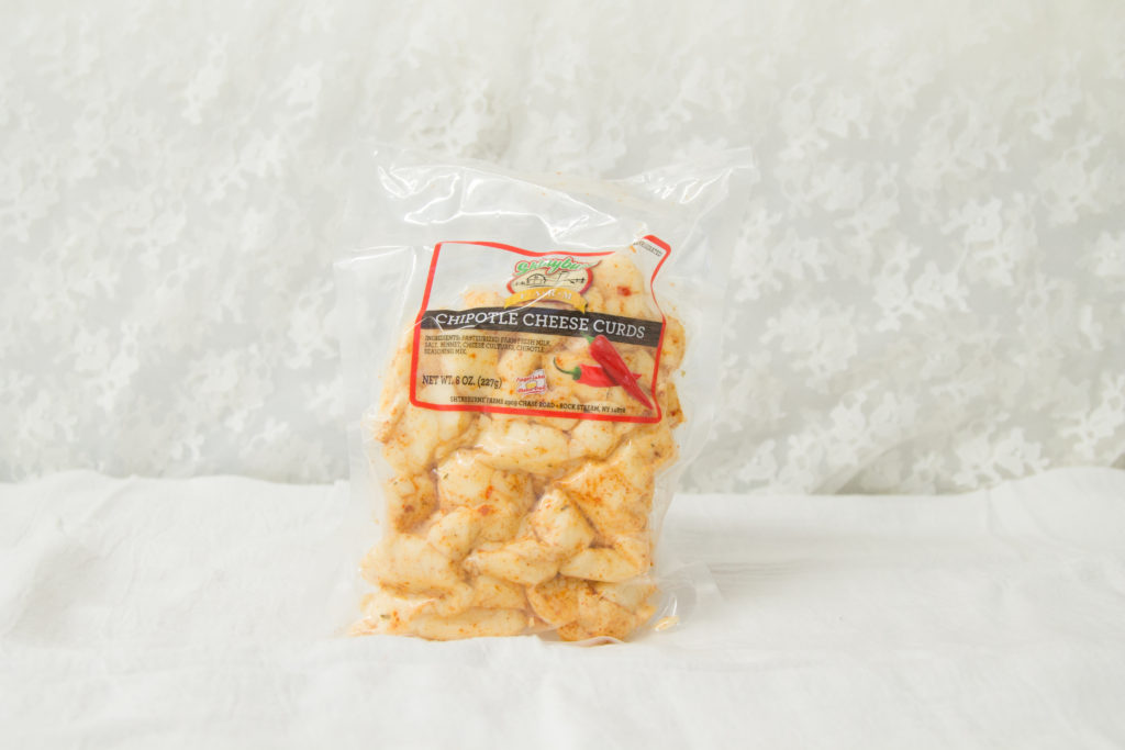 chipotle cheese curds shtayburne farm